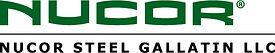 Nucor-Steel-Gallatin-LLC_Legal_Black-and-Green.jpg