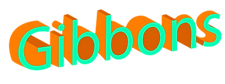 Gibbons-300x112.png