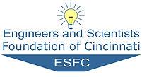 ESFC-Logo.jpg
