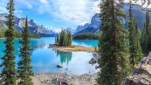 Jasper-National-Park-Tour.jpg