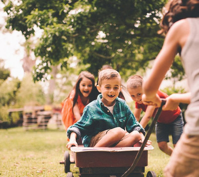 unexpected-ways-outdoor-play-can-benefit