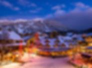 whistler-village.jpg