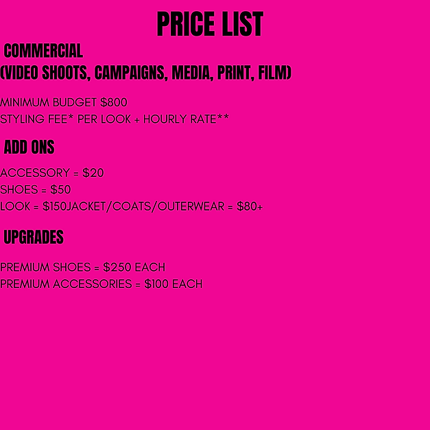 Copy of PRICE LIST (2.png