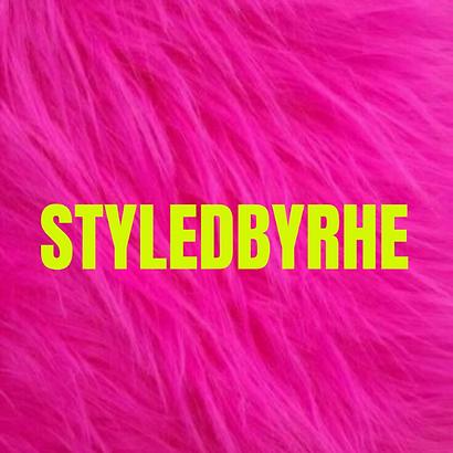 styledbyrhe logo.png