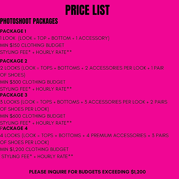 Copy of PRICE LIST.png