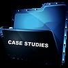 HeartQuest Case Studies