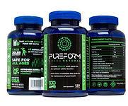 PureFormOmega-1250-r1_600x600.jpg