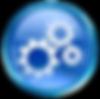 HeartQuest Advanced Training Videos