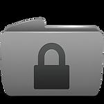 HeartQuest Client Access