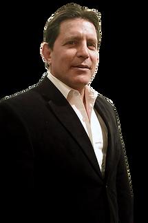 Dr. Michael Kessler