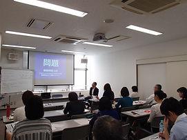 20170618キャリコン勉強会②.JPG