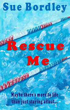 Rescue Me Front Cover Final1.jpg