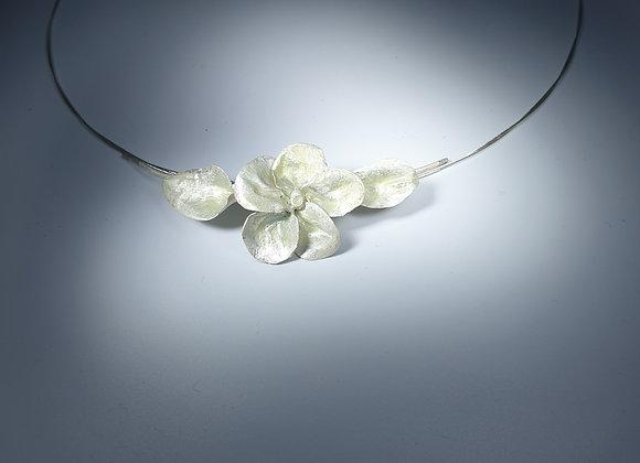 FLORALIA Fleur De Lune