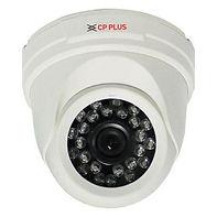 night-vision-cctv-camera-500x500.jpg