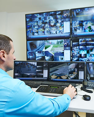 cctv-security-3.jpg