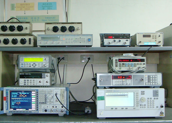 RF Calibration System.jpg