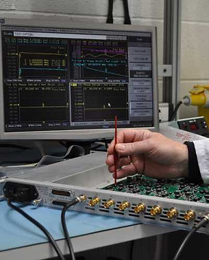RF-Test-and-Measurement-Equipment-l.jpg
