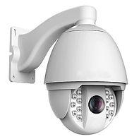ptz-cctv-camera-500x500.jpg