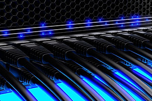 Network-Technology.jpg