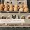 Thumbnail: Eggs