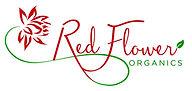 RedFlowerOrganics_Logo_Final-300ppi.jpg