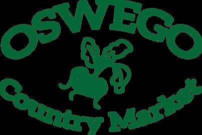 2016countrymarket_logo-768x515.png