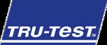 logo true test.png