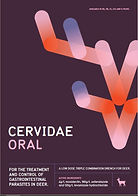 c oral.JPG