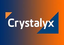 Crystalyx NZ logo 300x430px.jpg