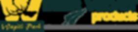 wapiti park logo.png