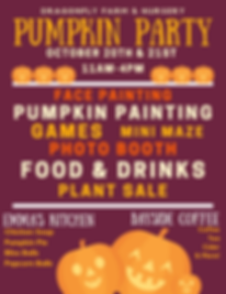 PumpkinParty2018 (2).png