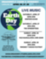 EarthDayMusic2019.png