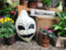 This is Halloween, Halloween, Halloween!