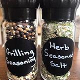 seasoning blends.jpg