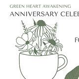 thumbnail_GHA Anniversary Invite .2(2).jpg