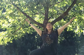 tree yoga_edited.jpg