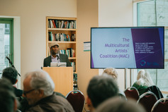 Multicultural_Artists_Coalition_Event-1.