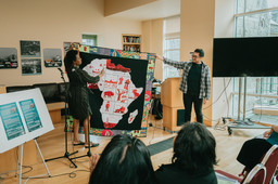 Multicultural_Artists_Coalition_Event-13