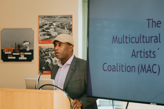 Multicultural_Artists_Coalition_Event-5.