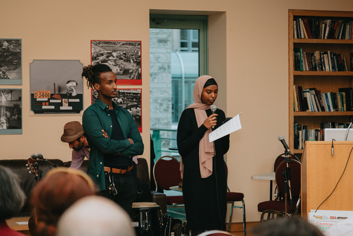 Multicultural_Artists_Coalition_Event-40