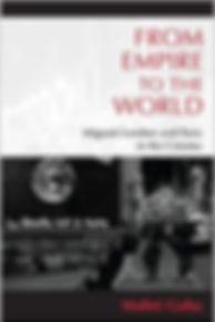 Empire to the World.jpg