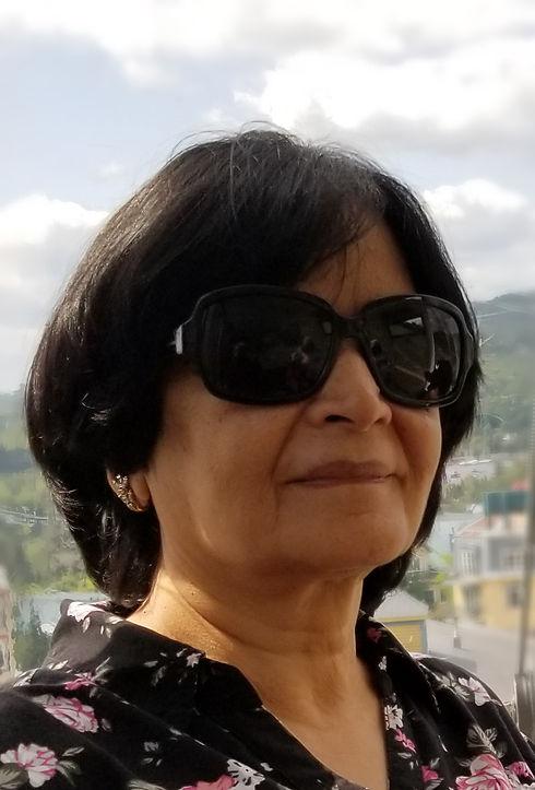 Profile pic_Radha Sundram.jpg
