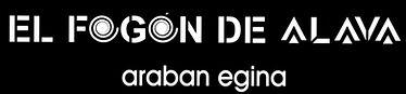 Logo el Fogon pantallazo Yoututbe.jpg