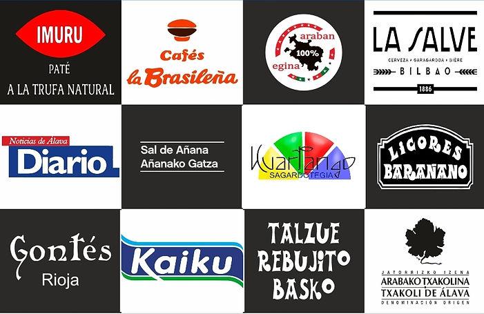 Logos colaboradores 2020 imagen.jpg