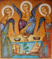 Fig-6-Trinity-2004-web-1.jpg