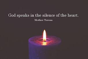 centering-prayer-quote.jpg
