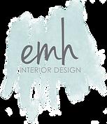 EMH Design
