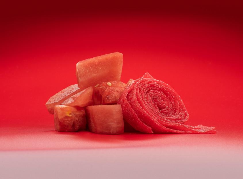 Watermelon Solo.jpg