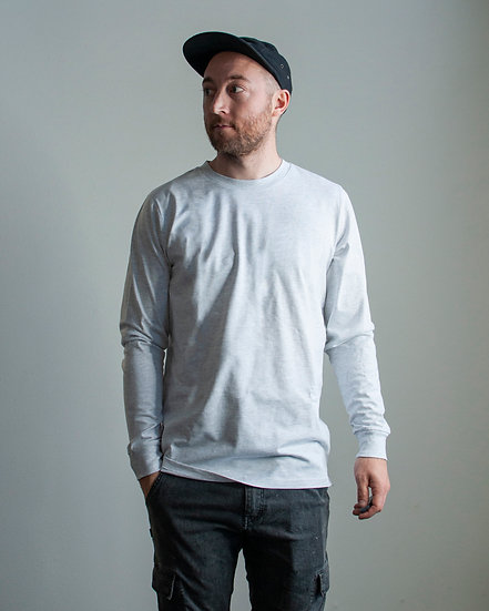 Urban Pharms L/S Tee