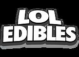 lol-main-logo-1000-ob0bjlp263xwke054cp6w